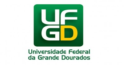 UFGD divulga resultado do Vestibular na próxima terça-feira