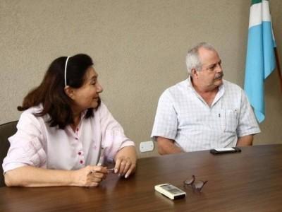 Tribunal de Justiça cassa liminar e João Fava Neto volta para a prisão