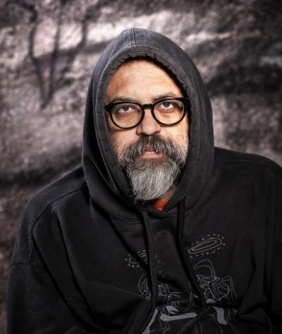 Marcelo Yuka, fundador d\'O Rappa, morre aos 53 anos no RJ