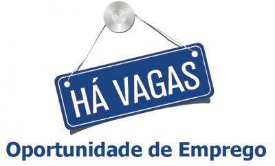 Empresa do setor de alimentos abre 100 vagas de emprego em MS