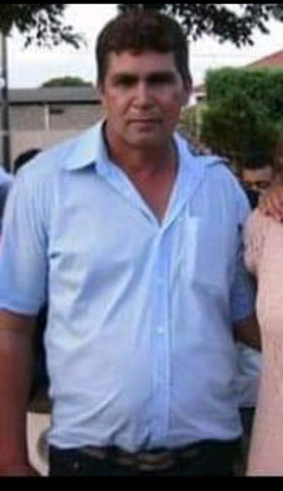 Morre leiteiro que se envolveu em acidente entre Vicentina e Fátima do Sul