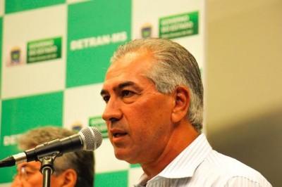 Governo não irá abrir novos concursos em 2019, diz Azambuja