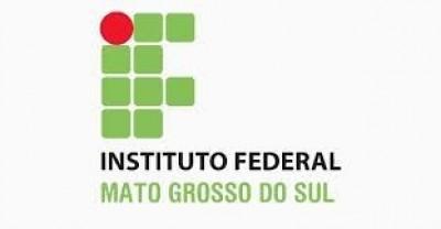 IFMS realiza concurso público no próximo domingo
