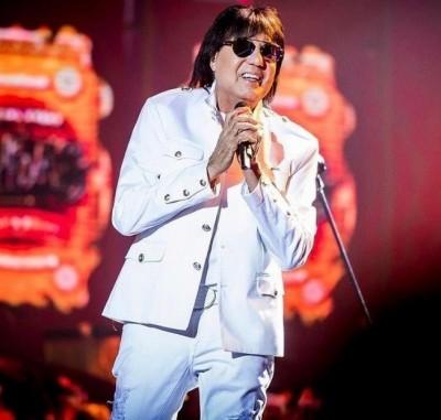 Ícone da música sertaneja, cantor Marciano morre aos 67 anos