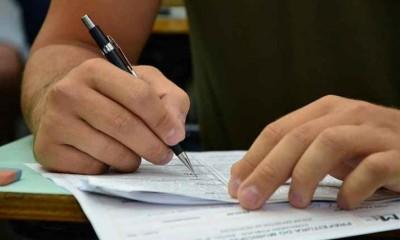 Três processos seletivos encerram inscrições nesta sexta-feira e têm salários de até R$ 4,6 mil