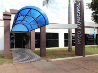 Em Naviraí, inscrições de processos seletivos com salários de até R$ 10,7 mil terminam nesta sexta