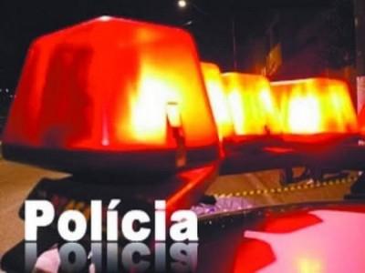 Homem é preso acusado de estuprar mulher de 24 anos em Dourados