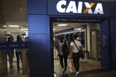 Fiscalização do trabalho recuperou R$ 5,2 bi de FGTS não recolhido, diz Governo