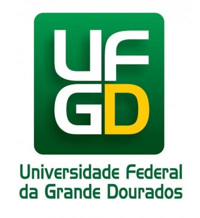 UFGD divulga o Calendário Acadêmico para o ano de 2019: confira