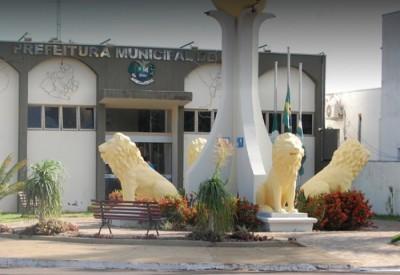 Prefeitura de Jateí convoca aprovados em concurso