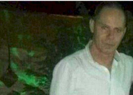 Nota de falecimento de Miguel Araújo no distrito de São José em Vicentina