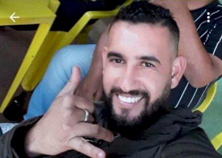 Homem é encontrado morto em residência em Nova Andradina