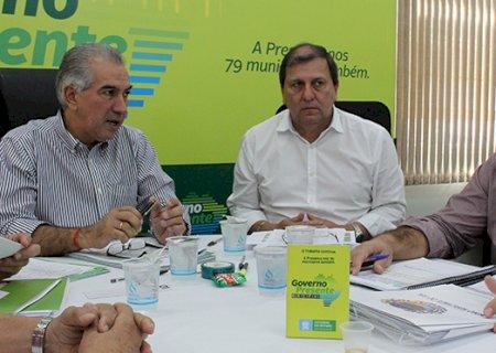 Novo Horizonte do Sul quer equipar frigorífico para movimentar economia