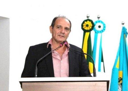 Promotoria investiga gasto de R$ 640 mil da prefeitura de Nova Alvorada do Sul com combustível