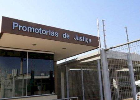 MPMS dá 30 dias para Câmara de Juti regularizar pagamento de diárias indevidas