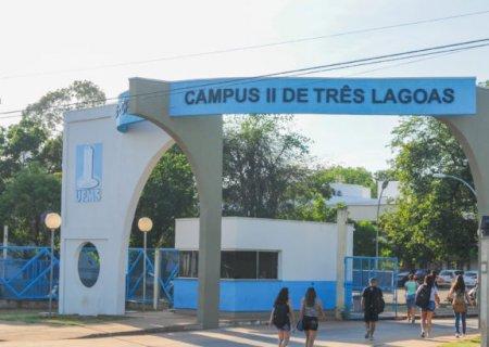 Sisu: Medicina na UFMS de Três Lagoas tem a maior nota de corte nas universidades do Estado