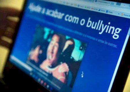 Mobilização coletiva de acolhimento de alunos reduz bullying em escola, diz pesquisa