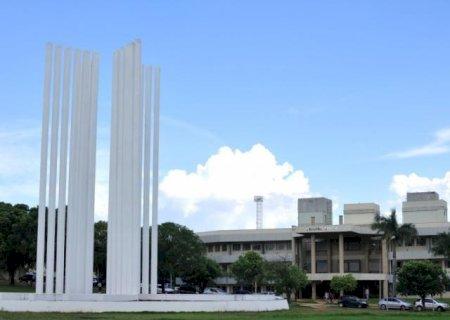 UFMS está entre as melhores universidades de economias emergentes do mundo