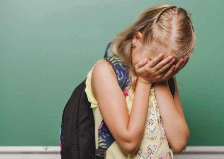 Volta às aulas: como motivar seu filho que repetiu de ano?