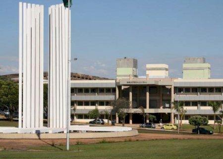 UFMS abre vagas em cursos de graduação para quem fez Enem nos últimos 5 anos