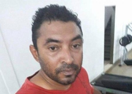 Nova Alvorada do Sul: Homem baleado após discussão em estrada morreu no dia do aniversário