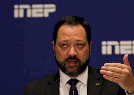 Inep vai garantir isenção do Enem a quem perdeu prazo de inscrição