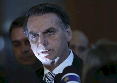 TSE quer ouvir Bolsonaro e MPE antes de decidir sobre inquérito das fake news