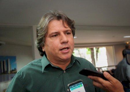 Assomasul divulga carta aberta em favor da não realização das eleições este ano