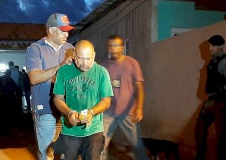 Primo desaparecido pode ser oitava vítima de serial killer em Campo Grande