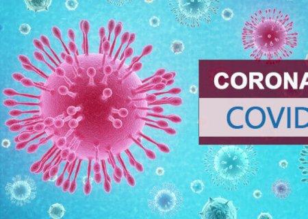 Covid-19: Nova Alvorada do Sul tem o Primeiro Caso de Coronavírus confirmado