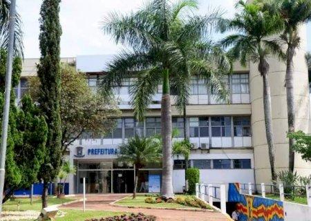 Campo Grande: Servidores municipais terão folga estendida, de 11 a 14 de junho