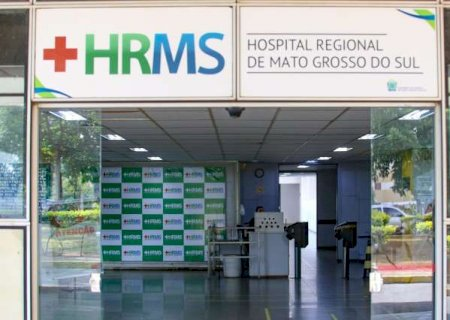 Caminhoneiro de 61 anos é a 7ª morte pela covid-19 em Campo Grande; 20ª em MS