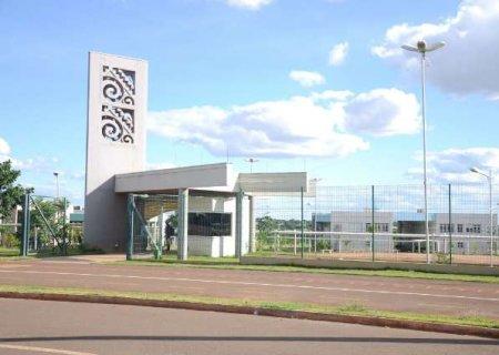 MEC autoriza aulas remotas e suspensão de atividades até o fim do ano