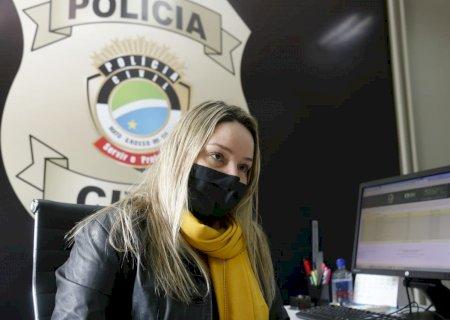 Exposedcg: Fotógrafo acusado de assédio já foi preso em 2018 por abuso de menores