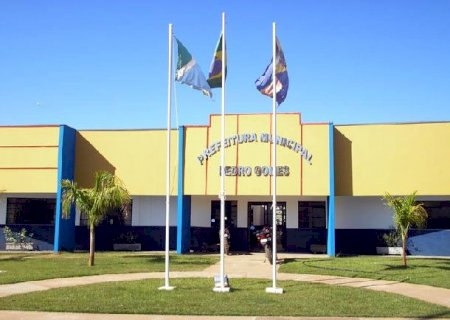 Inscrições de processo seletivo em prefeitura de MS começam na segunda-feira