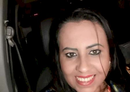 Infectada ao dividir tereré, Eliana morreu aos 40, duas semanas após diagnóstico