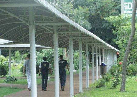 Pelo Sisu, UFGD oferece 20 vagas para Medicina