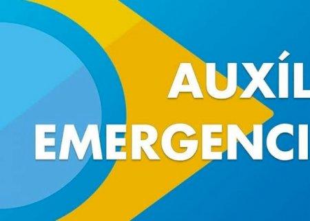 Quem recebeu o auxílio emergencial de R$ 600 em Jateí? Confira a lista e ajude a fiscalizar