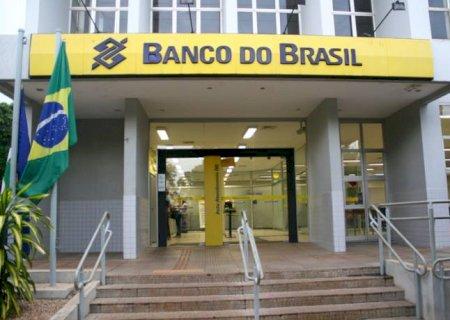 Com salário de R$ 4 mil, Banco Brasil deve ter concurso após a pandemia