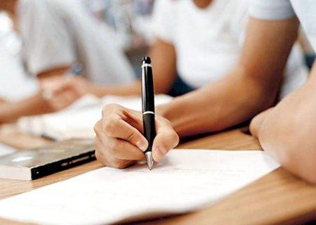 Concurso em MS com salários de R$ 10,8 mil encerram inscrições nesta semana