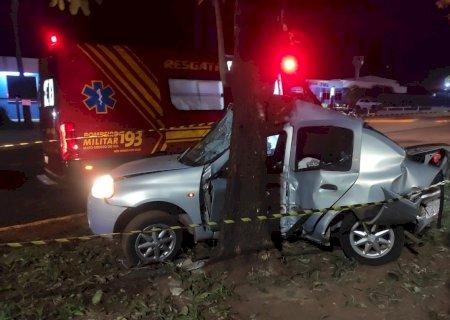 Defesa diz que tenente está 'abalado' com morte de professora em acidente