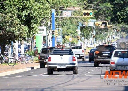 Temendo aumento de internações, Dourados quer municípios vizinhos cooperando contra o coronavírus