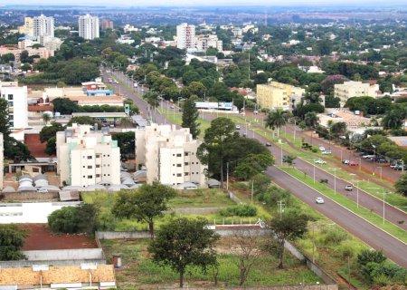 MP de Dourados afirma que cidade não está preparada para surto de coronavírus