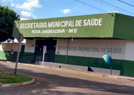 Prefeitura de MS abre inscrições para seleção de enfermeiro com salário de R$ 2,9 mil