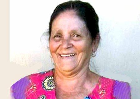 NOVA ANDRADINA: Idosa de 78 anos é a quinta vítima da Covid-19