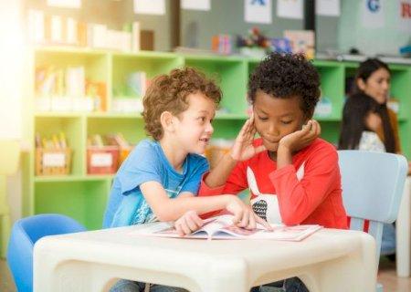 Estados e municípios têm até 30 de julho para aderirem ao programa Tempo de Aprender