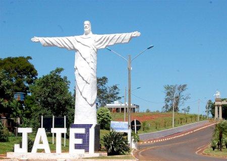 Município da região de Dourados teve taxa de isolamento próximo a 10%