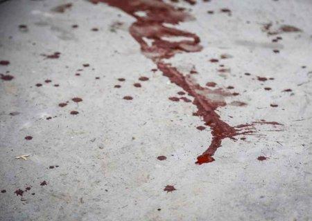 Rapaz é ferido a tiro durante briga na praça central de Caarapó