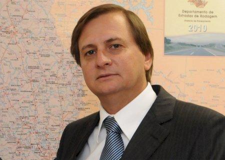 Juiz rejeita denúncia contra ex-secretário de Alckmin por R$ 7,2 milhões em propinas