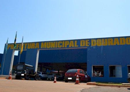 Justiça manda município avaliar planos de escolas particulares e viabilidade da volta às aulas